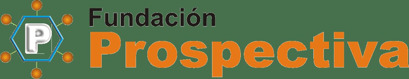 Fundacion_Prospectiva