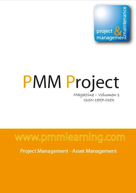 PMM_01
