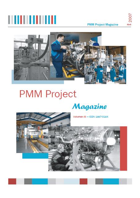 PMM_03
