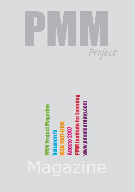 PMM_04