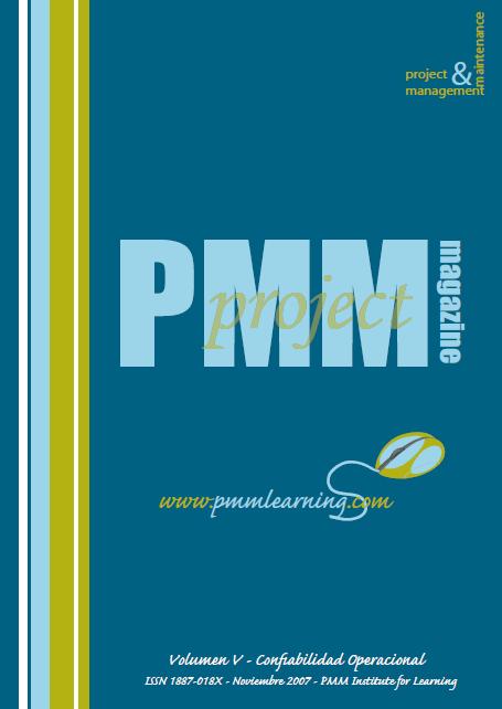 PMM_05