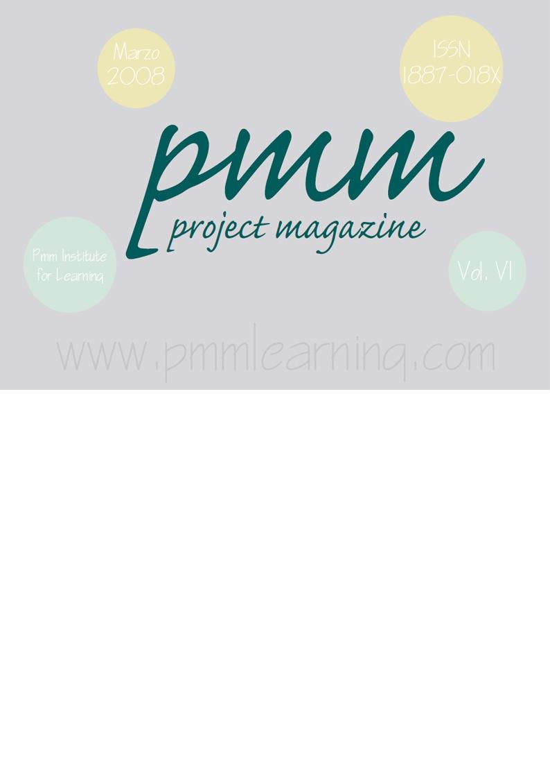 PMM_06