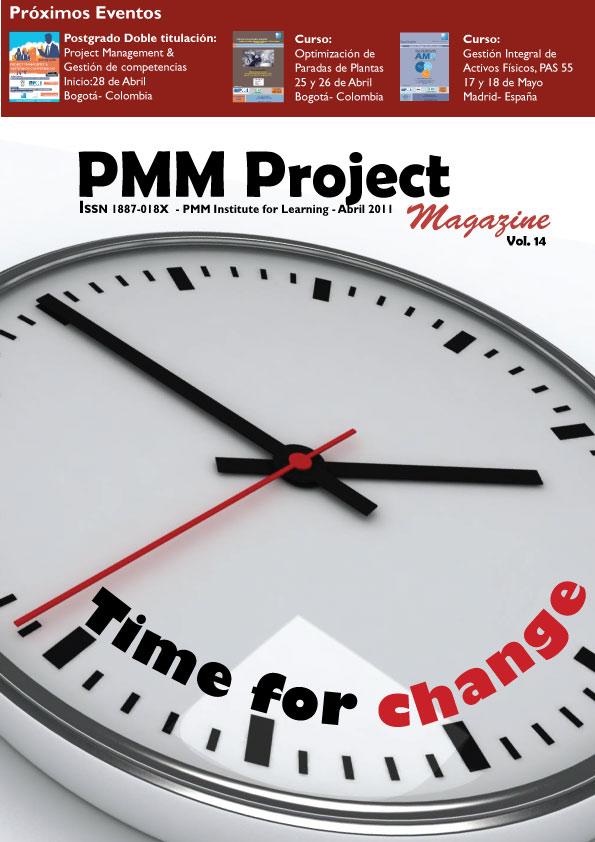 PMM_14