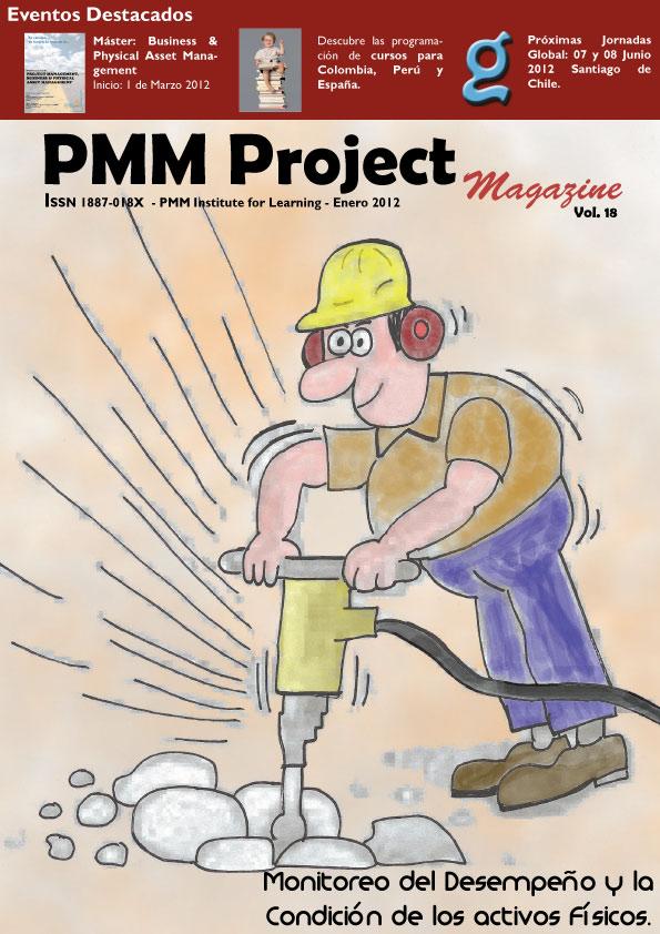 PMM_18