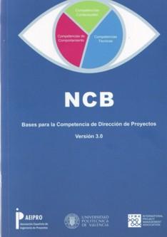 Portada NCB 3