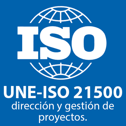 iso-21500-gestion-proyectos