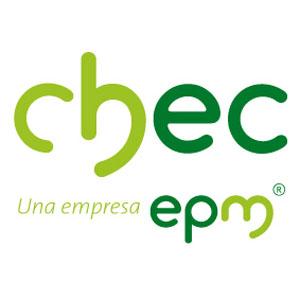logo CHEC