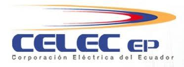 logo_celec