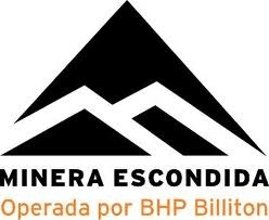 logo_escondida