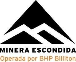 logo_escondida
