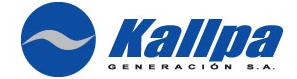 logo_kallpa2