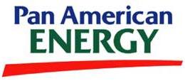 pan-american-energy-solo290